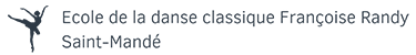 Françoise Randy Logo